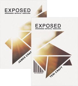 exposed-cover-web-both