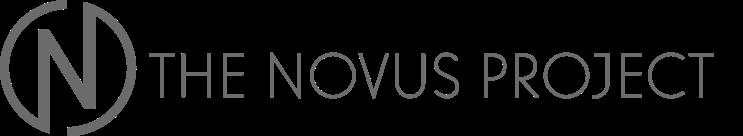 NovusGray